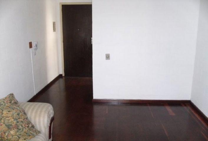 Conjunto Residencial Princesa Isabel - Apto 2 Dorm, Santana (80389) - Foto 3