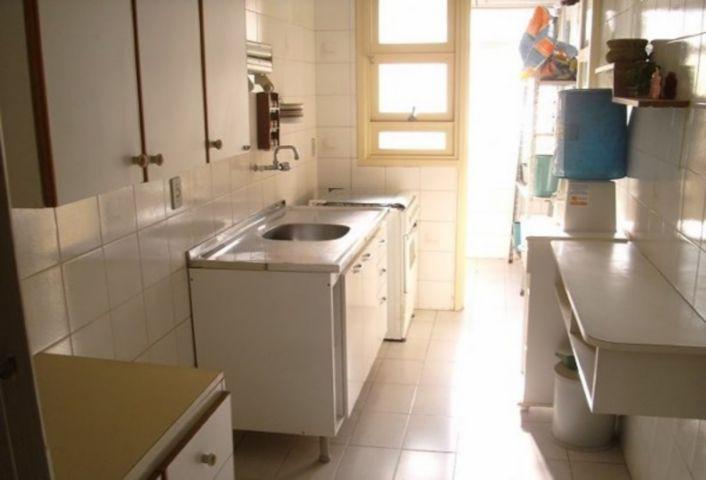 Conjunto Residencial Princesa Isabel - Apto 2 Dorm, Santana (80389) - Foto 5