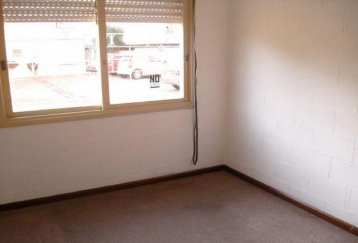 Conjunto Residencial Princesa Isabel - Apto 2 Dorm, Santana (80389) - Foto 6
