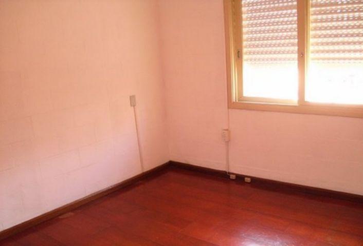 Conjunto Residencial Princesa Isabel - Apto 2 Dorm, Santana (80389) - Foto 7