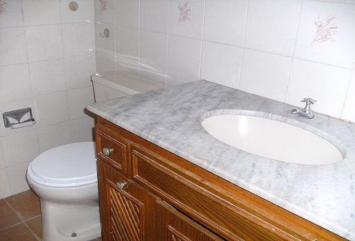 Conjunto Residencial Princesa Isabel - Apto 2 Dorm, Santana (80389) - Foto 8