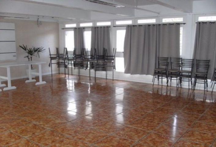 Conjunto Residencial Princesa Isabel - Apto 2 Dorm, Santana (80389) - Foto 9