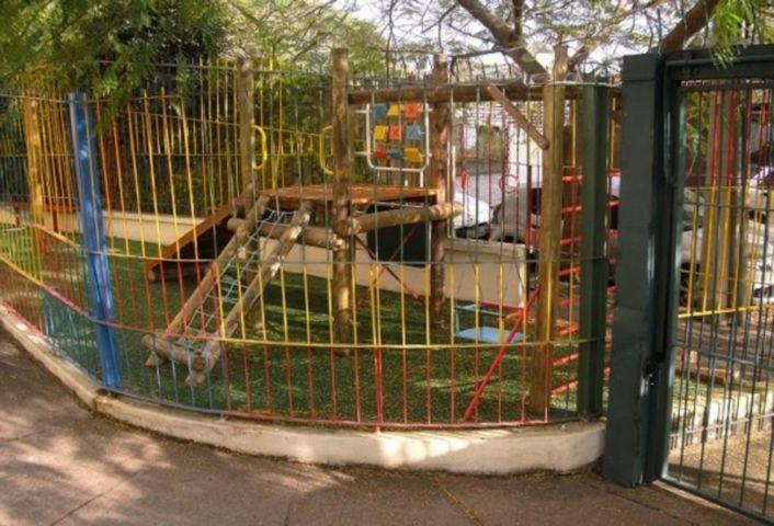 Conjunto Residencial Princesa Isabel - Apto 2 Dorm, Santana (80389) - Foto 12