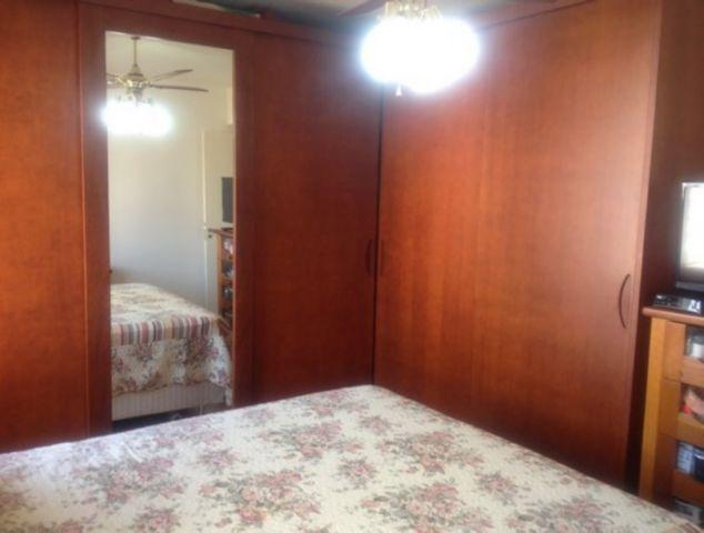 Quinta da Boa Vista - Apto 2 Dorm, Boa Vista, Porto Alegre (80406) - Foto 14
