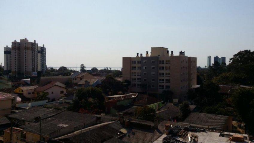 Apto 3 Dorm, Cristal, Porto Alegre (80407) - Foto 8