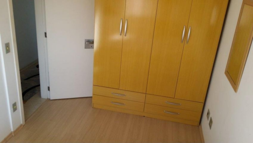 Apto 3 Dorm, Cristal, Porto Alegre (80407) - Foto 11