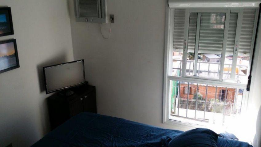 Apto 3 Dorm, Cristal, Porto Alegre (80407) - Foto 15