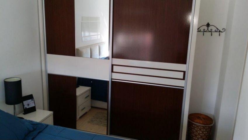 Apto 3 Dorm, Cristal, Porto Alegre (80407) - Foto 16