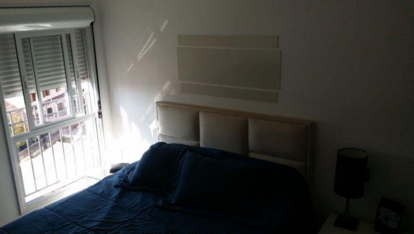 Apto 3 Dorm, Cristal, Porto Alegre (80407) - Foto 17