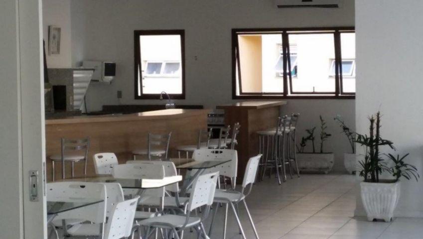 Apto 3 Dorm, Cristal, Porto Alegre (80407) - Foto 22