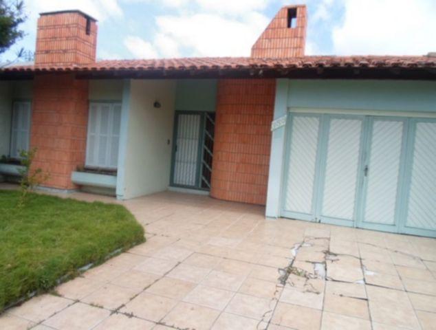 Ducati Imóveis - Casa 3 Dorm, Guarujá (80427)