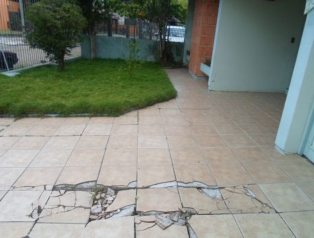 Ducati Imóveis - Casa 3 Dorm, Guarujá (80427) - Foto 2