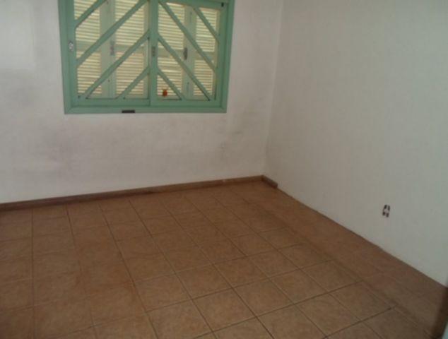 Ducati Imóveis - Casa 3 Dorm, Guarujá (80427) - Foto 5