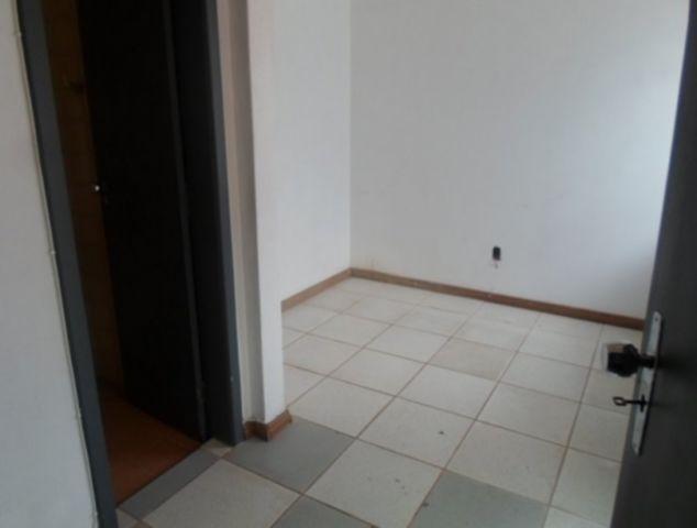 Ducati Imóveis - Casa 3 Dorm, Guarujá (80427) - Foto 8