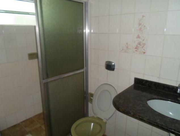 Ducati Imóveis - Casa 3 Dorm, Guarujá (80427) - Foto 9