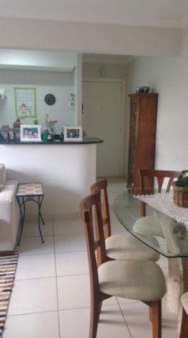 Apto 2 Dorm, Rio Branco, Porto Alegre (80430) - Foto 3
