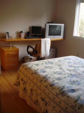 Apto 2 Dorm, Rio Branco, Porto Alegre (80430) - Foto 9