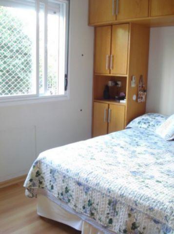 Apto 2 Dorm, Rio Branco, Porto Alegre (80430) - Foto 10
