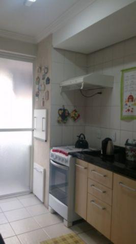 Apto 2 Dorm, Rio Branco, Porto Alegre (80430) - Foto 14
