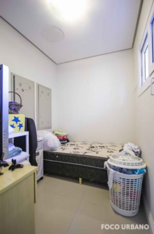 Terra Ville - Casa 4 Dorm, Belém Novo, Porto Alegre (80434) - Foto 38