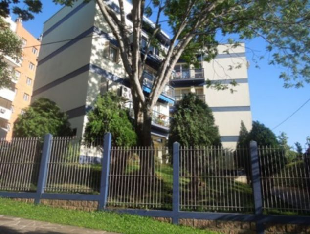 Apto 3 Dorm, Tristeza, Porto Alegre (80444) - Foto 3