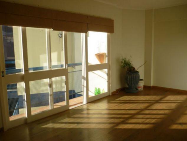 Apto 3 Dorm, Tristeza, Porto Alegre (80444) - Foto 11