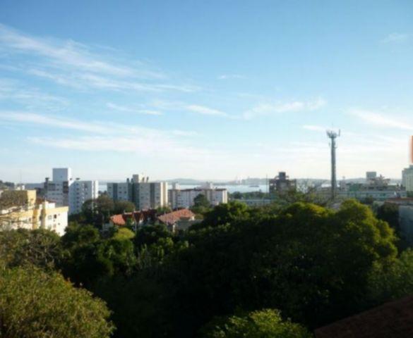 Apto 3 Dorm, Tristeza, Porto Alegre (80444) - Foto 19