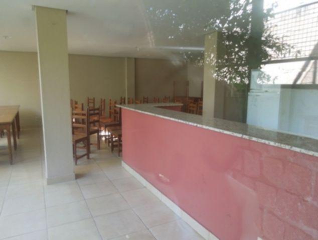 Apto 3 Dorm, Tristeza, Porto Alegre (80444) - Foto 21