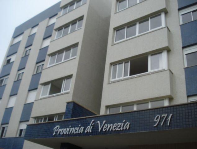 Apto 3 Dorm, Tristeza, Porto Alegre (80455) - Foto 3