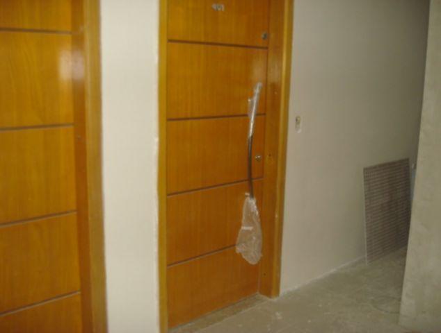 Apto 3 Dorm, Tristeza, Porto Alegre (80455) - Foto 8