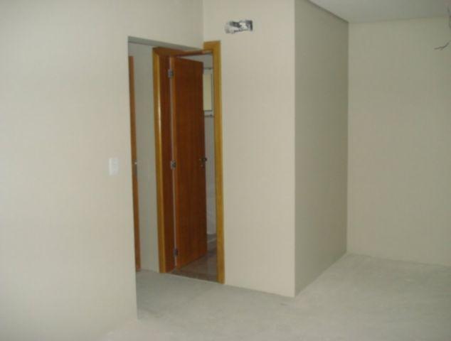 Apto 3 Dorm, Tristeza, Porto Alegre (80455) - Foto 12