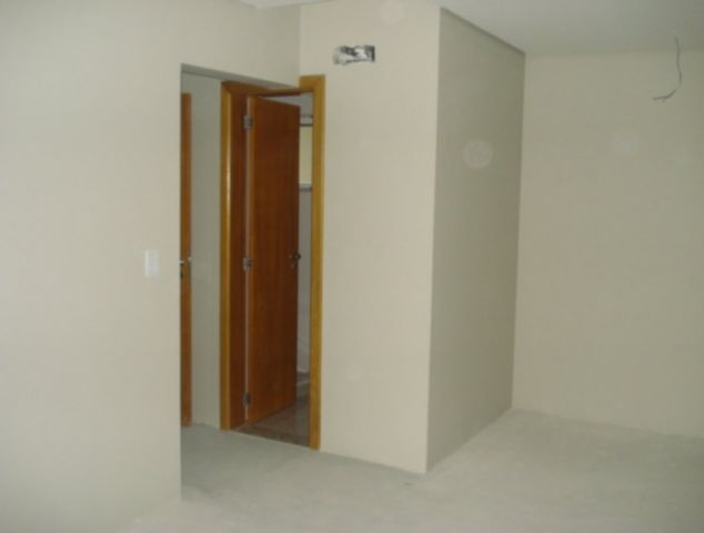 Apto 3 Dorm, Tristeza, Porto Alegre (80455) - Foto 22