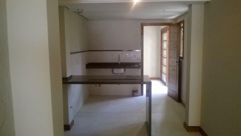 Casa 3 Dorm, Hípica, Porto Alegre (80461) - Foto 4