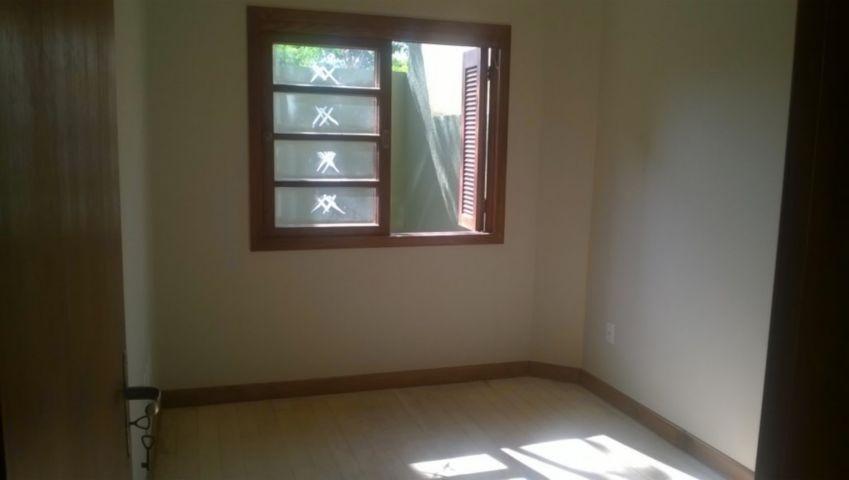 Casa 3 Dorm, Hípica, Porto Alegre (80461) - Foto 6