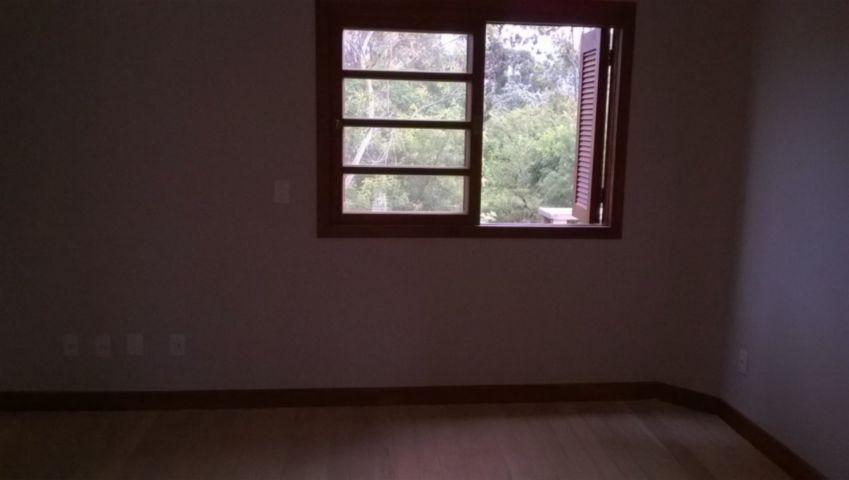Casa 3 Dorm, Hípica, Porto Alegre (80461) - Foto 13