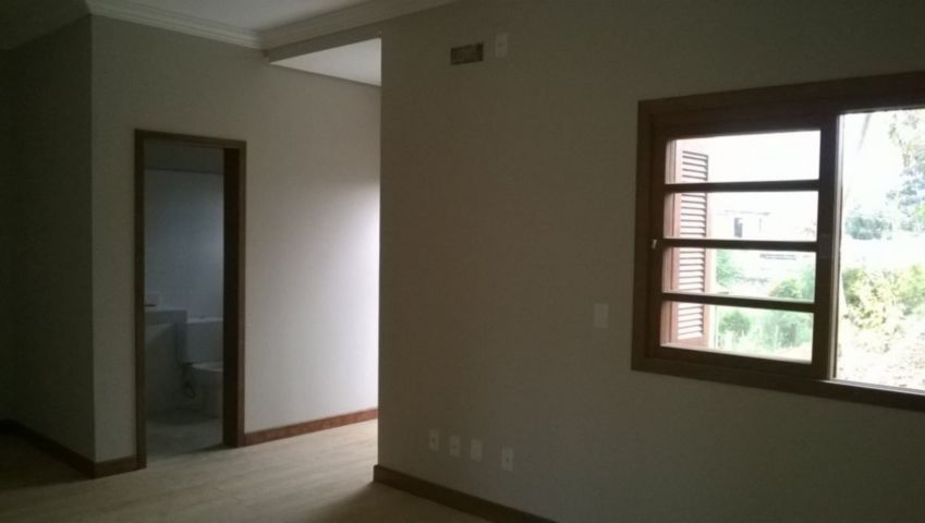 Casa 3 Dorm, Hípica, Porto Alegre (80461) - Foto 15