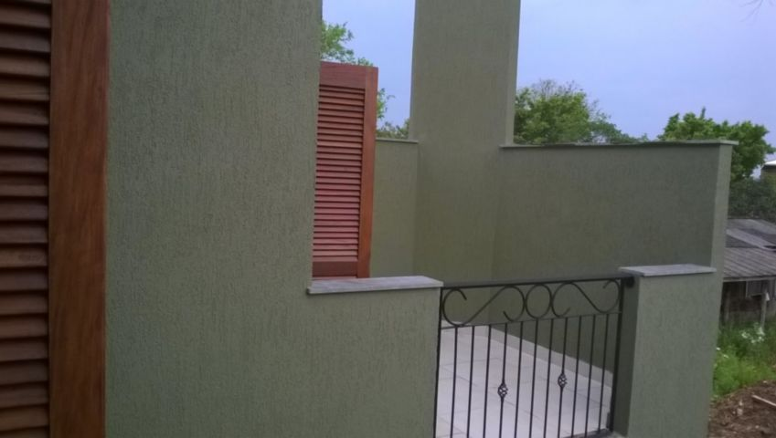 Casa 3 Dorm, Hípica, Porto Alegre (80461) - Foto 18
