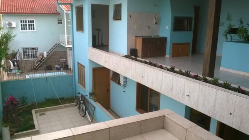 Casa 5 Dorm, Aberta dos Morros, Porto Alegre (80469) - Foto 6