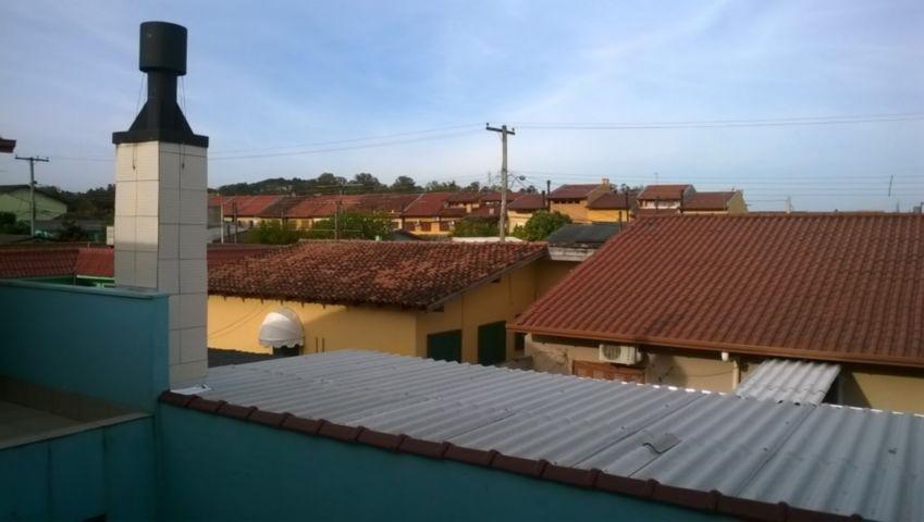 Casa 5 Dorm, Aberta dos Morros, Porto Alegre (80469) - Foto 8