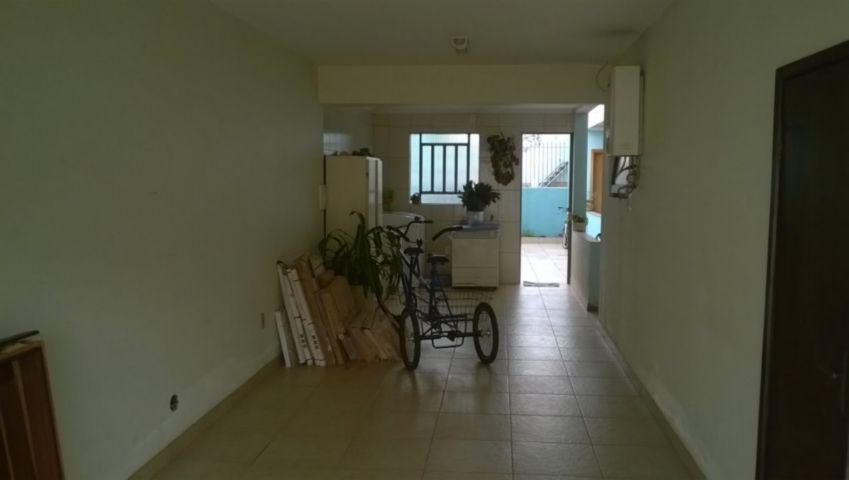 Casa 5 Dorm, Aberta dos Morros, Porto Alegre (80469) - Foto 10
