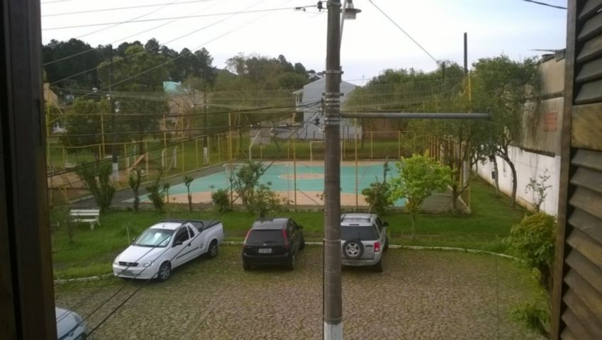 Casa 5 Dorm, Aberta dos Morros, Porto Alegre (80469) - Foto 11