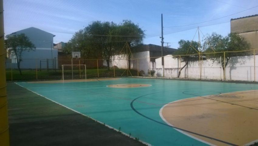 Casa 5 Dorm, Aberta dos Morros, Porto Alegre (80469) - Foto 12