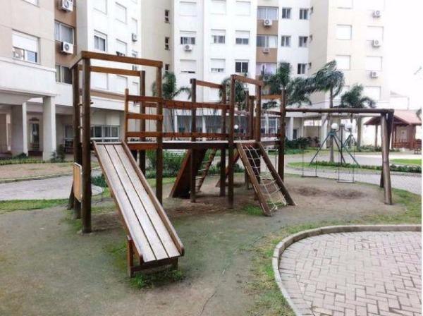 Terra Nova Vista Alegre - Apto 3 Dorm, Vila Ipiranga, Porto Alegre - Foto 13