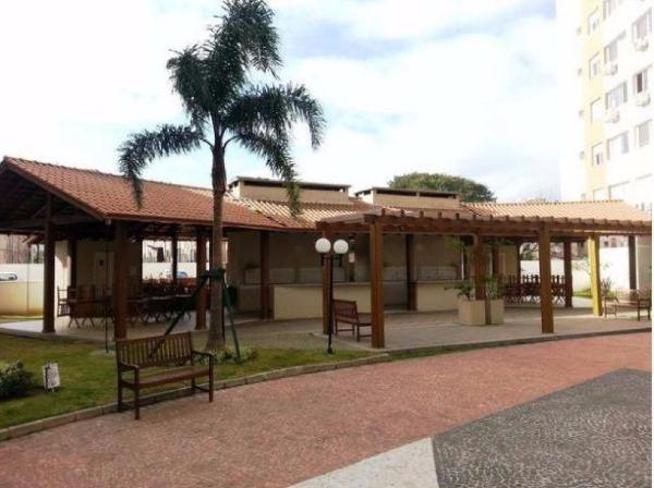 Terra Nova Vista Alegre - Apto 3 Dorm, Vila Ipiranga, Porto Alegre - Foto 15