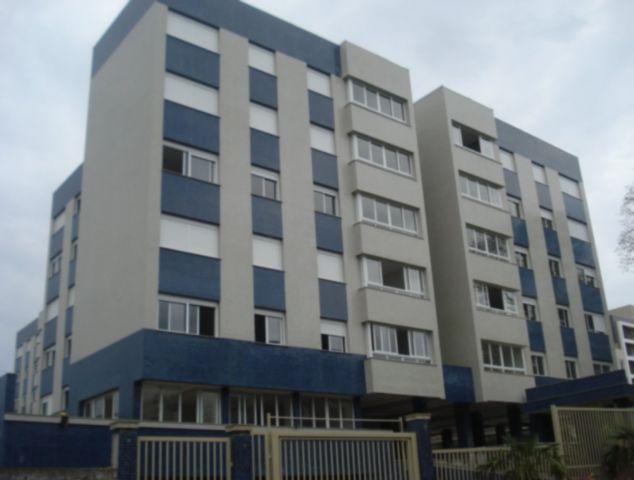 Apto 3 Dorm, Tristeza, Porto Alegre (80485) - Foto 2