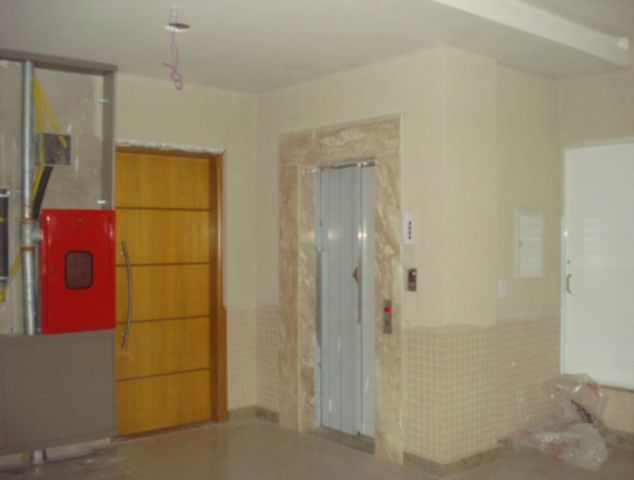 Apto 3 Dorm, Tristeza, Porto Alegre (80485) - Foto 6