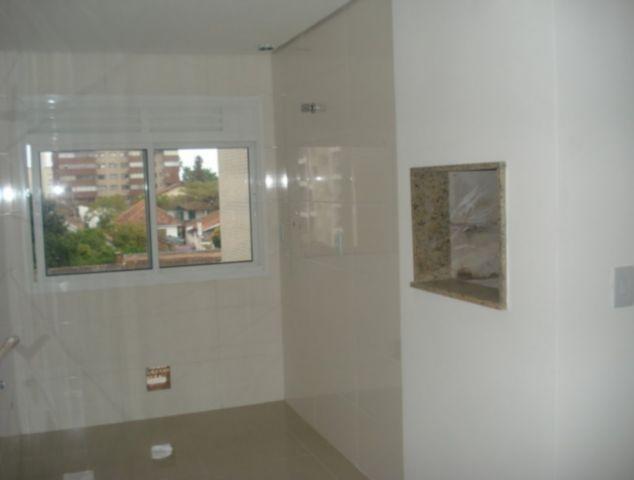 Apto 3 Dorm, Tristeza, Porto Alegre (80485) - Foto 19