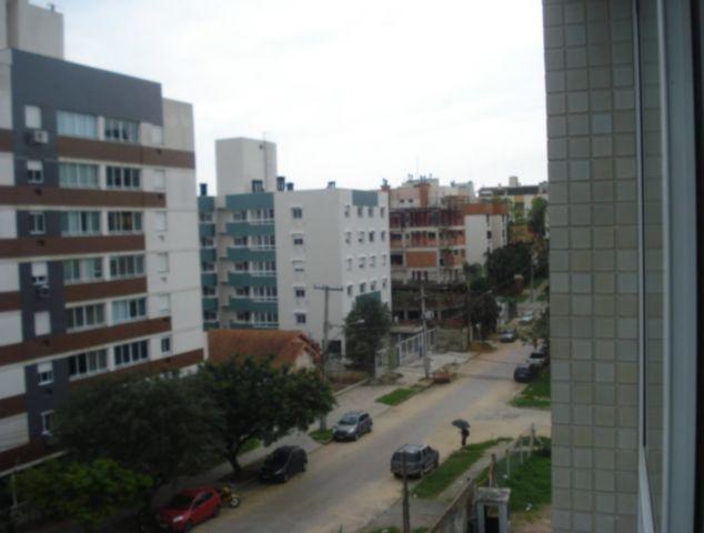 Apto 3 Dorm, Tristeza, Porto Alegre (80485) - Foto 23
