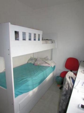 Terra Nova Nature - Apto 3 Dorm, Partenon, Porto Alegre (80502) - Foto 10