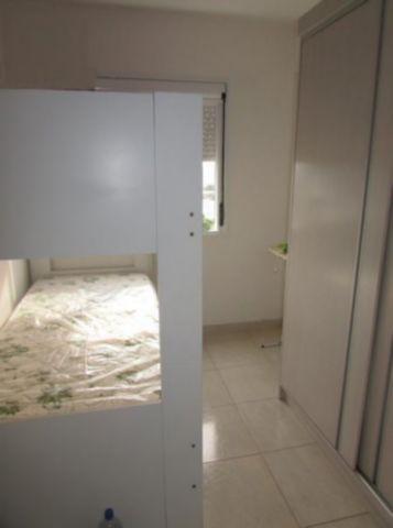 Terra Nova Nature - Apto 3 Dorm, Partenon, Porto Alegre (80502) - Foto 12